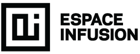 Espace-infusion