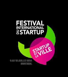 Festival du Startup