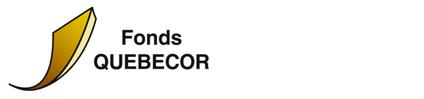 Le Fonds Québecor dévoile les noms des producteurs  et distributeurs dont les projets bénéficient de financement