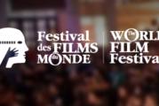 Le festival du film étudiant du 23 au 27 Août 2014
