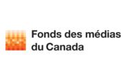 FMC- Projets financés- programme documentaire d'auteur -langue anglaise