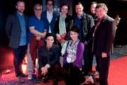 Québec Cinéma lance une Tournée du cinéma québécois renouvelée