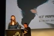Un condensé de la section long métrage au FNC