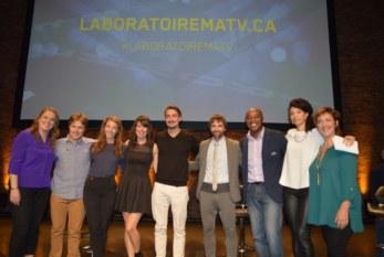 Le Laboratoire MAtv : une réflexion collective sur de grands enjeux de société!