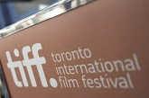 Les organisateurs du Festival international du film de Toronto comptent maintenir l'événement en septembre 2020.