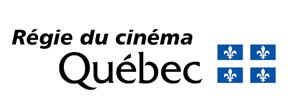 Régies du Cinéma
