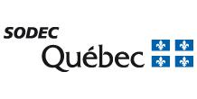 Grande présence québécoise au Festival international du film de Toronto (TIFF)