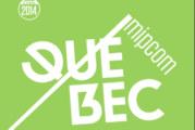 Les entreprises québécoises nombreuses à se regrouper sous Espace Québec au MIPCOM