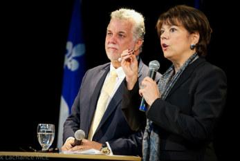 Le gouvernement du Québec dévoile son Plan culturel numérique