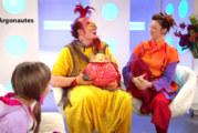 Les productions multiplateformes canadiennes pour enfants et jeunes en vedette au MIPJunior 2014