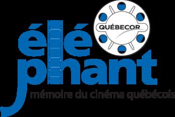 Lancement de ÉLÉPHANT CLASSIQ au #FNC2014