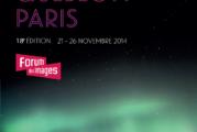 Cinéma du Québec  à Paris 2014  au Forum des images