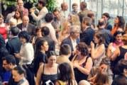 Le RPM organise une série de conférences et de tables-rondes