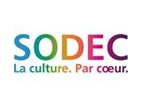 SODEC_LAB_DISTRIBUTION INTERNATIONALE