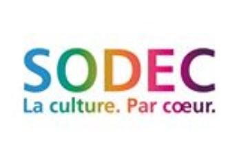 SODEC – soutien aux projets documentaireset aux projets jeunes créateurs