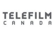 Téléfilm Canada - Étude sur les auditoires
