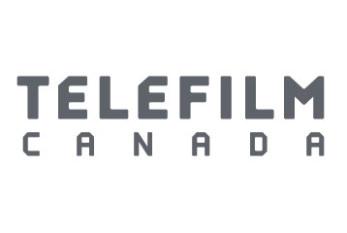 Période de dépôt à Téléfilm Canada