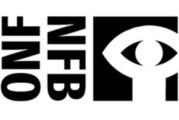 L'Office national du film du Canada recherche un/e Conseiller/ère juridique