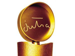 Les Jutra- 58 nominations pour les films de Séville et Christal