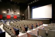 Bilan positif pour les Cinémas Beaubien et du Parc