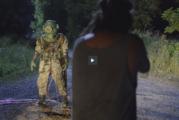 Jouez au scaphandrier avant la sortie du film le 20 février