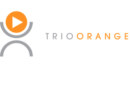 Trio Orange recherche un(e) comptable de production