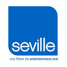 Les Films Séville Distributeur #1 au Québec