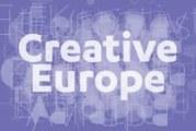Le volet MEDIA d'Europe Créative lance de 2 appels à propositions