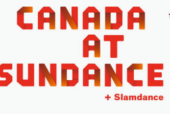 RECORD de FILMS CANADIENS À SUNDANCE 2015