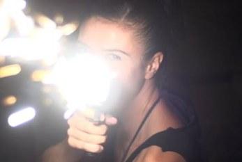 Le PROFIL AMINA en première mondiale à Sundance