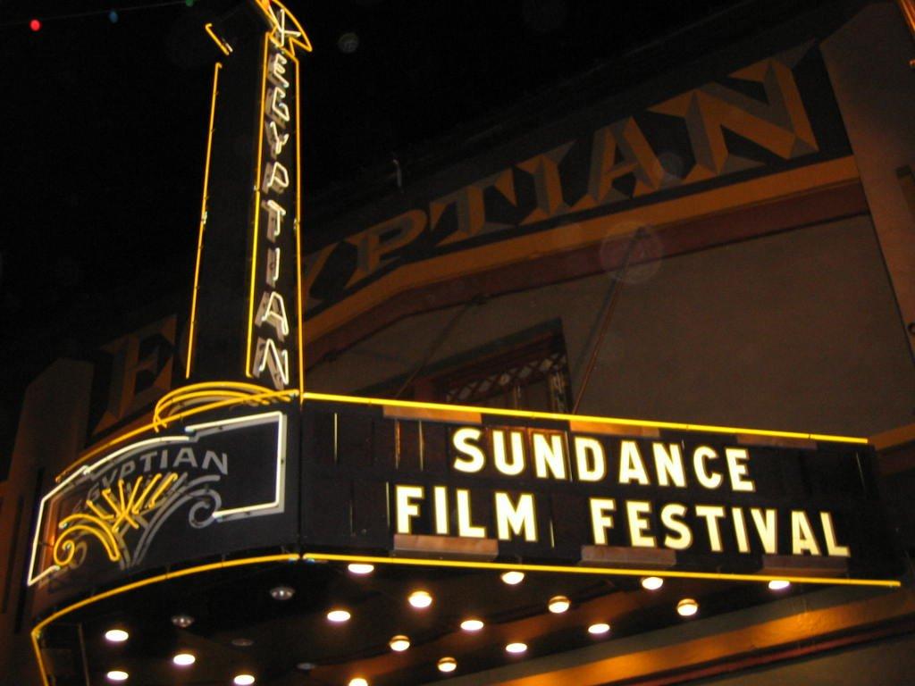 Sélection québécoise exceptionnelle au Festival de Sundance