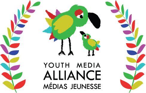 Mises en nomination de l'AMJ - Prix d'excellence 2015