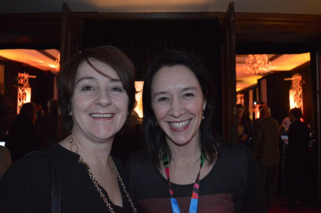 Ciné-Québec 2015