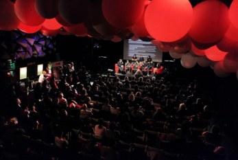 Forum pro des RVCQ 2015 – Programme