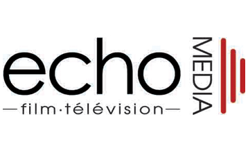 Offre d'emploi chez Écho Média – Technicien(ne) comptable