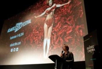 La Tournée du cinéma québécois dans l'Ouest canadien