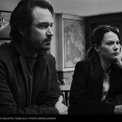 Chorus de François Delisle très bien reçu à Sundance2015