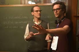 Le cinéma québécois à la Berlinale 2015