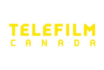 Téléfilm Canada, programme de production à micro-budget