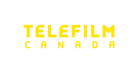 LE TALENT CANADIEN AU 40E TIFF