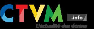 logo-ctvm-beta1