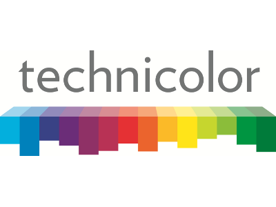 Technicolor Montréal collabore avec D-BOX