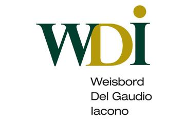 WDI recherche Comptable