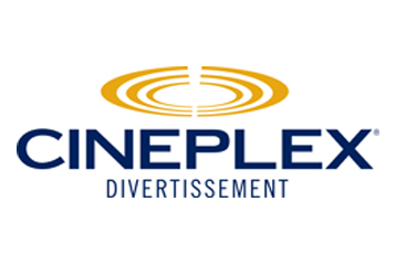 Réouverture de la plupart des cinémas Cineplex du Québec à compter du 26 février 2021, juste à temps pour la semaine de relâche
