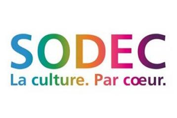 Affaires internationales, la SODEC centralise ses activités