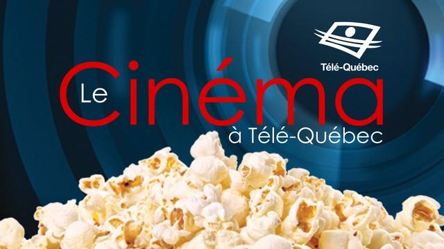 Télé-Québec dévoile son nouveau portail cinéma