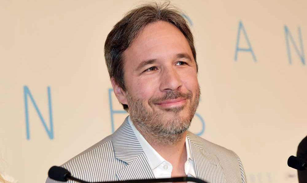 La journée SICARIO à Cannes dans la quotidienne de CTVM.info