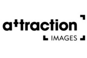 Offre d'emploi Attraction Images inc.