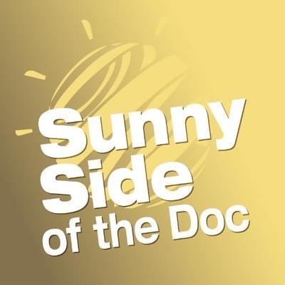 La SODEC et les entreprises québécoises à Sunny Side of the Doc