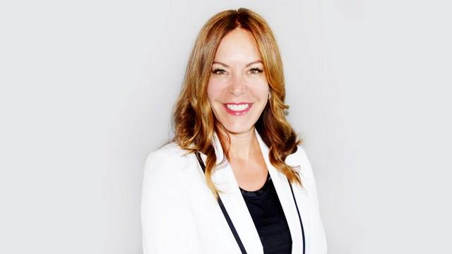 Marie-Pier Mailhot voit ses responsabilités s'élargir à Télé-Québec
